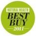 Weleda Skin Food Natural Health Best Buy 2011