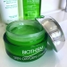 Biotherm Skin Oxygen Cooling Gel