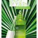 The Body Shop Nutriganics™ Drops of Youth