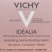Vichy Idealia Smoothing and Illuminating Cream