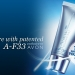 Avon Anew Clinical PRO Line Corrector Hydrating Cream with A-F33