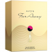 Avon Far Away EDP