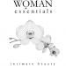 Woman Essentials Bain De Soie 2-in-1 Moisturising Satin Wash