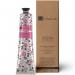Dr Botanicals Moroccan Rose Light Summer Cream