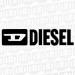 diesel-340.jpeg
