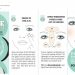 Benefit the POREfessional Balm Primer | How to use