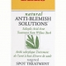 Anti-Blemish-spot-treatment-boxed_XL.jpg
