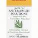 Anti-Blemish-spot-treatment-boxed_XL.jpg