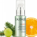 Caudalie Vine[Activ] Glow-Activating Anti-Wrinkle Serum