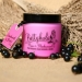 Betty Hula Rum & Blackcurrant Shea Butter Body Moisturising Cream