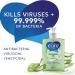 Carekind 70% Hand Sanitiser Gel