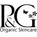 Pink&Green Organic Skincare