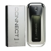 FCUK Connect For Men EDT