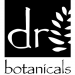 Dr. Botanicals 100% Natural Ultra Concentrated Hydration Mask