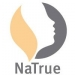 Weleda Skin Food Natrue Certified