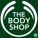 The Body Shop Honey Moisturising Shampoo
