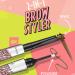 benefit Brow Styler Eyebrow Pencil & Powder Duo