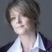 Sally Moores | Founder of Opulentia Organics