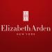Elizabeth Arden Ceramide Capsules Daily Youth Restoring Serum