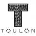 Toulôn