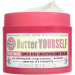 Soap & Glory Butter Yourself Body Cream