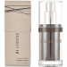 Studio 10 Miracle Effect Priming Serum
