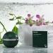 Anar Naturals Facial Cleanser Cream-1.jpg