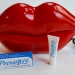 Prevasore Lip Therapy