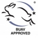 buav-208x208.jpg