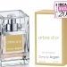Simply Argan Arbre d'Or EDP