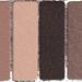 Wet n Wild Color Icon Eyeshadow Quads