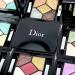 Christian Dior 5-Colour Eyeshadow Palette