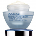 Anew Rejuvenate Day Revitalising Cream
