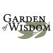Garden of Wisdom Vitamin C 23% Serum & Ferulic Acid