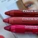 Bourjois Color Boost Glossy Finish Lipstick