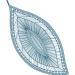 u little beauty-blue leave-300.png