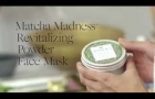 RitualiTea How To: Matcha