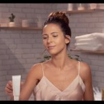 Tutoriel : Comment appliquer sa crème de jour ? | NUXE