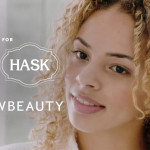HASK Hair Tip: How To Use HASK Shampoo & Conditioner