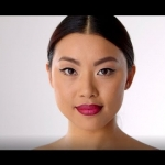 Makeup Tutorial: How to get a Red Ombre Lip | Lancôme
