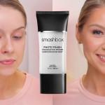 Smashbox Photo Finish Primer Review & Wear Test