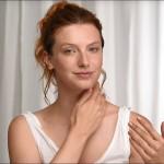How to apply facial oil | Super Facialist