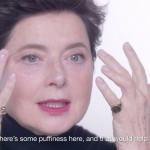 Rénergie Multi-Glow Eye Cream with Isabella Rossellini   Lancôme