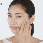 How To | Ultimune Power Infusing Concentrate 1 | SHISEIDO