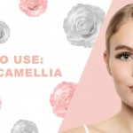 How to use 100% Camellia 2-step Oil Sheet Masks from Starskin®