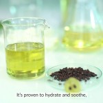 Caudalie - Tales from the vineyard - Grape water