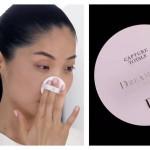 Dreamskin Perfect Skin Cushion SPF 50 PA+++ – Dior Skincare How To