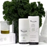 Nourish London - KALE 3D CLEANSE