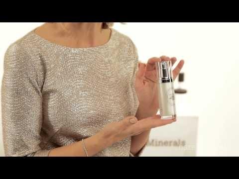 Skincare Solutions: Sleep Tight Gorgeous Skin