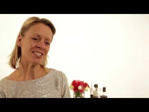 Skincare Solutions: Get Up & Go